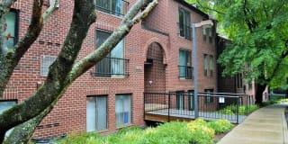 605 Hudson Avenue - 1 Photo Gallery 1