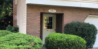 4011 CHAUCER PL Photo Gallery 1