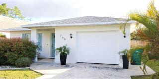 768 96th AVE N Photo Gallery 1