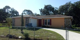 8456 Apple Orchard Rd Photo Gallery 1
