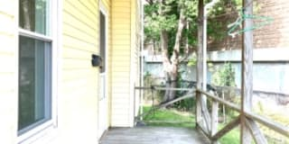 26 Crawford St 1 Photo Gallery 1
