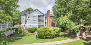 Avenue at Harbison Photo Gallery 1