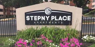 Stepny Place Photo Gallery 1