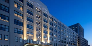 The Lofts at Centennial Yards South Photo Gallery 1