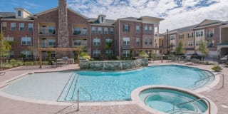 Heritage Grand at Sienna Photo Gallery 1