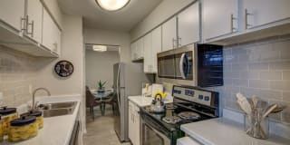 Wimbledon Apartment Homes Photo Gallery 1