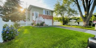 31 Cather Ave Photo Gallery 1