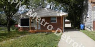 29172 Oakwood St Photo Gallery 1