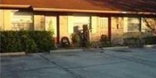 542 West Lake Deer Drive Photo Gallery 1
