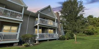 13 Lincoln Court Photo Gallery 1