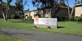 The Grove at Davis Photo Gallery 1
