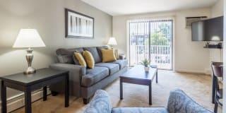 Pheasant Run Apartments Photo Gallery 1