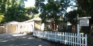 1763 West Alpine Avenue Photo Gallery 1