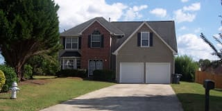 1113 Misty Meadows Cove Photo Gallery 1