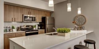 SAMM Apartments Photo Gallery 1
