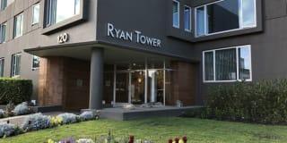 Ryan Tower Photo Gallery 1