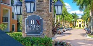 10X Living at Sawgrass Photo Gallery 1
