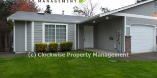 12315 121st Ave Ct E Photo Gallery 1