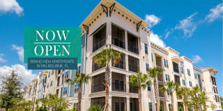 The Pearl of Viera Apartments Photo Gallery 1