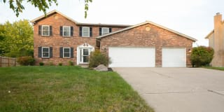 7238 Cimmeron Drive Photo Gallery 1