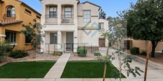 4227 East Santa Fe Lane Photo Gallery 1