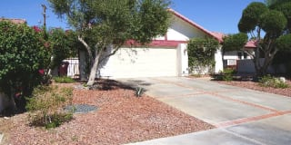 68120 Tachevah Dr Photo Gallery 1