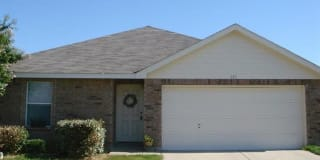 121 Ringneck Drive Photo Gallery 1