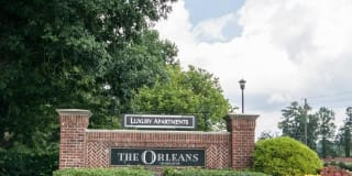 The Orleans of Decatur Photo Gallery 1