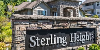 Sterling Heights Photo Gallery 1