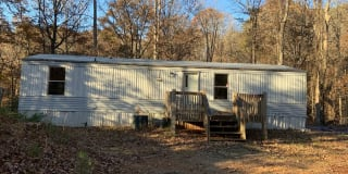1190 Winters Mountain Photo Gallery 1