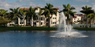 Jefferson Palm Beach Photo Gallery 1