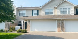 20427 Kensfield Trail Photo Gallery 1