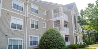Glenwood Vista Apartment Homes Photo Gallery 1