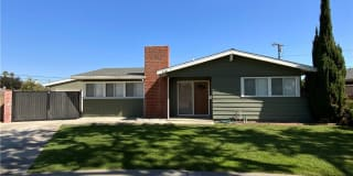 8381 San Helice Circle Photo Gallery 1
