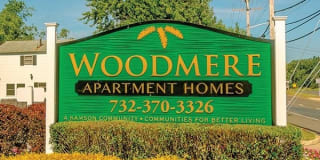 Woodmere Apartments Photo Gallery 1