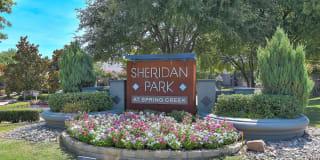 Sheridan Park Photo Gallery 1