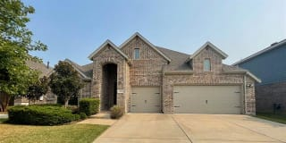 901 Allbright Road Photo Gallery 1