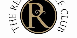Renaissance Club Photo Gallery 1