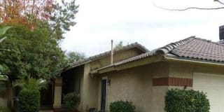5312 Claire St Photo Gallery 1