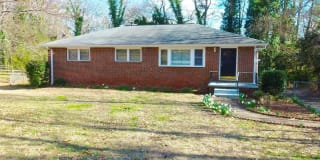 2271 Parkway Court SE Photo Gallery 1