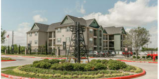 Aria at Rollingbrook Photo Gallery 1