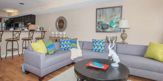 Waterford Village Apartments Photo Gallery 1