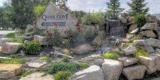 Quail Cove Photo Gallery 1