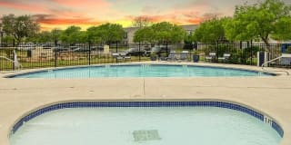 The Bay Club Apartments Photo Gallery 1