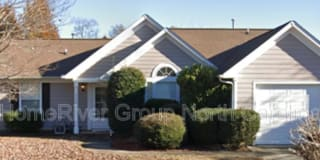 3100 Ashe Croft Dr Photo Gallery 1