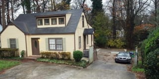 3742 Clairmont Road Photo Gallery 1