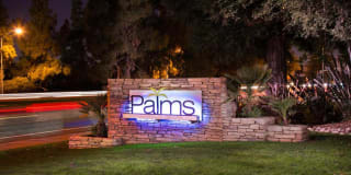 The Palms Photo Gallery 1