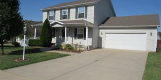 10515 N LIVERPOOL Drive Photo Gallery 1