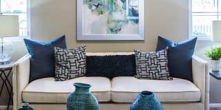 Sherwood Park Apartments Photo Gallery 1