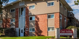 Oak Valley Apartments Photo Gallery 1